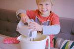 Hoe maak je het perfecte koekjesdeeg?