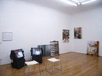 galerie5020, Salzburg