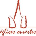 Logo - Eglises Ouvertes