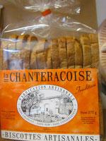 biscottes artisanales dordogne périgord produits locaux