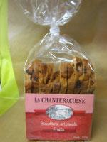biscottes aux fruits artisanales dordogne périgord produits locaux