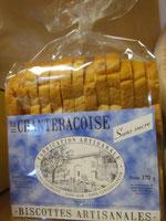 biscottes sans sucre artisanales dordogne périgord produits locaux
