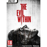 The Evil Within disponible ici.