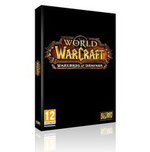 World of Warcraft - Warlords of Draenor disponible ici.