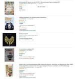 """Auszug aus dem Angebot von """"Amazon"""""""