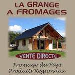 La Grange aux Fromages partenaire avec l'ACCOB à Oloron Sainte Marie