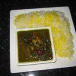 http://www.cuisinediran.fr/saute-dagneau-aux-fines-herbes/