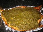 http://www.cuisinediran.fr/saumon-farci-aux-fines-herbes-et-pate-de-tamarin/