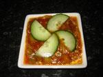 http://www.cuisinediran.fr/caviar-dauvergines/
