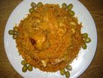 http://www.cuisinediran.fr/riz-a-la-tomate-et-au-poulet/