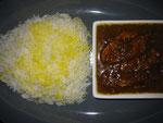http://www.cuisinediran.fr/poulet-aux-noix-a-la-sauce-grenadine/