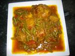http://www.cuisinediran.fr/saute-dagneau-aux-haricots-verts/