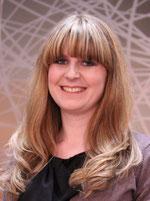 Nicole Thies: Case Study als Beleg wichtig