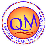 Quantenheilung bei zertifizierten Trainern