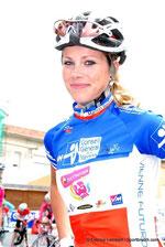 M. Rousse:ch. de France 2012