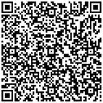 QR- Code Visitenkarte einfach einscannen und abspeichern