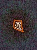 POISON, Detailansicht (c) 1988