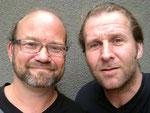 Nitsche & DeToys (c) 22.8.2012
