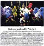 Tagesspiegel 31.07.01
