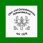 OGV Nellmersbach