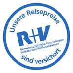 Insolvenzversicherung R+V TOERN.de Mitsegeln