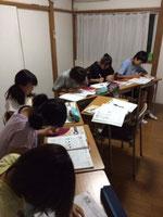 (文法クラス)