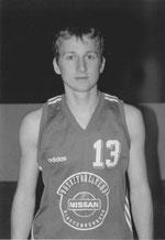 Klemens Lendl