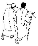 Saul et Barnabas