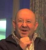 Jean-François Berry, astrologue humaniste et généalogique