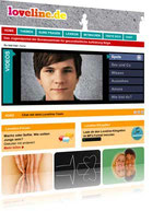 www.loveline.de