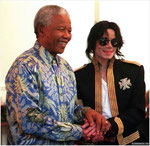 Nelson & Michael