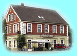 Vereinslokal: Hotel Hülsmann Rodenkirchen