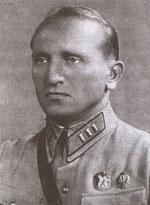 Аверкиев И.А.