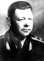 Филиппов Тарас Филиппович