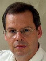 Dr. Hans Keller