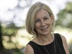 Birgit Schlake - Heilpraktikerin