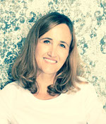 doterra Beraterin, Hamburg, Susan Bergmann, doterra Enroller ID, 4371405, Terraoele