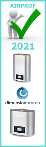 mejor-ambientador-profesional-para-tiendas-difusor-profesional-nebulizador