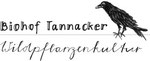Tannacker