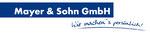 Mayer&Sohn GmbH