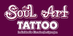 Tattoostudio SoulArt