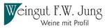 Weingut FW Jung