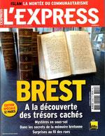 © L'Express
