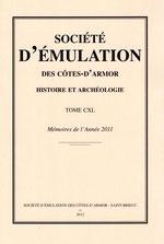 © Société d'Émulation des Côtes-d'Armor