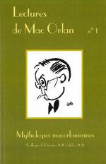 © Société des Amis de Pierre Mac Orlan