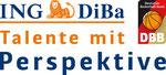 Hauptsponsor Deutscher Basketball Bund