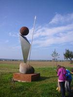 Sculptoura 2014