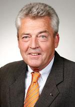 Karl-Josef Wirges