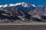 Pamir Highway (Tajikistan)