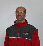 Markus Wasserthal